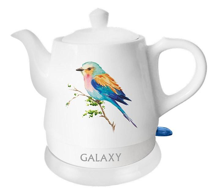Купить Бытовая техника, Galaxy Чайник электрический GL 0501