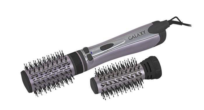 Купить Бытовая техника, Galaxy Фен-расческа GL 4404