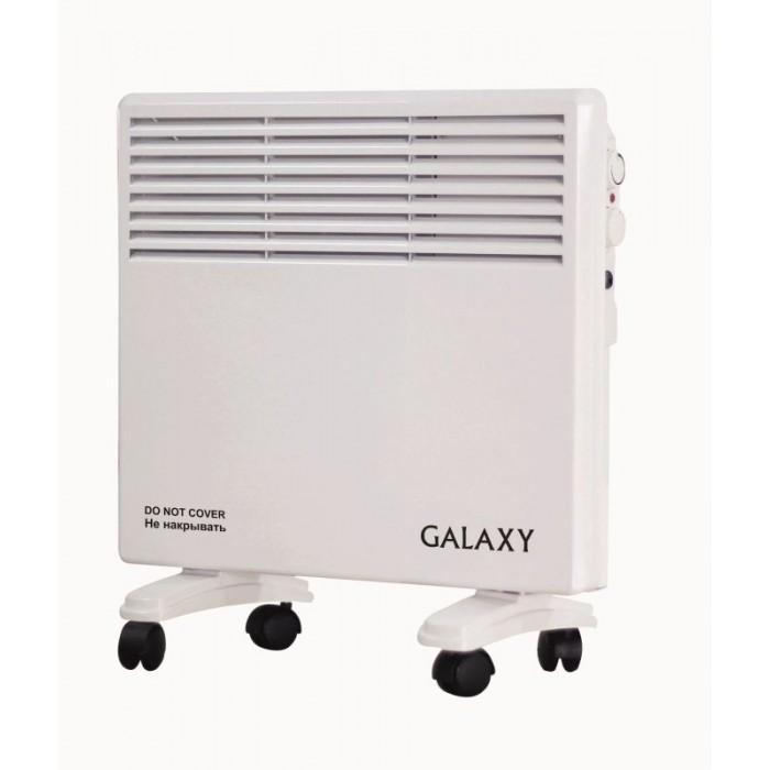 Картинка для Galaxy Обогреватель конвекционный GL 8226