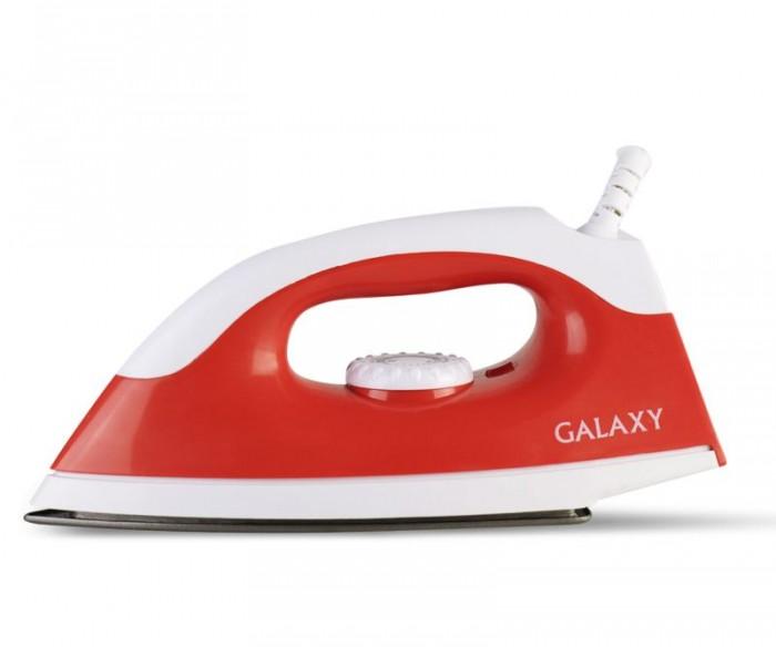 Galaxy Утюг GL 6126