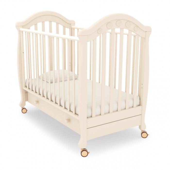 Купить Детские кроватки, Детская кроватка Гандылян Джозеппе