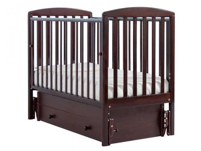 Детские кроватки Гандылян Полина универсальный маятник детские кроватки гандылян габриэлла люкс качалка