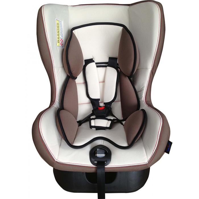 Автокресло Ganen AV-209907AV-209907Детское кресло AV-209907, предназначено для транспортировки детей в возрасте от 0+, до 18кг, 0-4 лет, имеет возможность обратной установки для детей 0-13 кг.  фиксируется в автомобиле штатными ремнями безопасности имеет собственные интегрированные 5-точечные ремни безопасности с возможностью регулировки на 4 уровня по росту кресло оснащено мягким вкладышем для обеспечения большей надежности фиксации и комфорта маленького пассажира так же кресло оснащено механизмом для откидывания кресла в лежачее положение обивка кресла легко снимается для чистки и стирки  Кресло сертифицировано.  Размер: 63х46х44 см  Вес 7 кг<br>