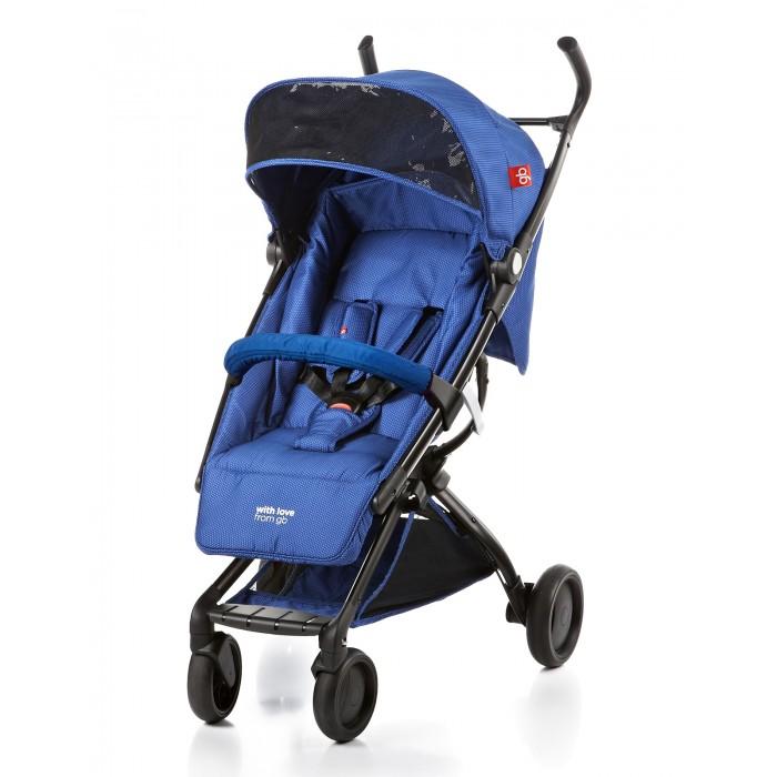 Прогулочная коляска GB Q-Fold B008Q-Fold B008Прогулочная коляска GB Q-Fold B008 - удобная, стильная, качественная и главное, комфортная коляска для Вашего малыша! Совместим с автокреслом GB CS30. Коляску можно использовать от рождения!  Особенности: регулируемый угол наклона спинки сиденья 5-ти точечные ремни безопасности легкая и компактная коляска съемный бампер специальное окошко в капюшоне для родителей удобно складывается, самостоятельно стоит регулируемый угол наклона спинки сиденья 5-ти точечные ремни безопасности регулируемая подножка передние колеса поворотные, с возможностью фиксации удобный тормоз вместительная корзина для покупок ширина сиденья 30 см длина спинки 47 см длина места 81 см.<br>