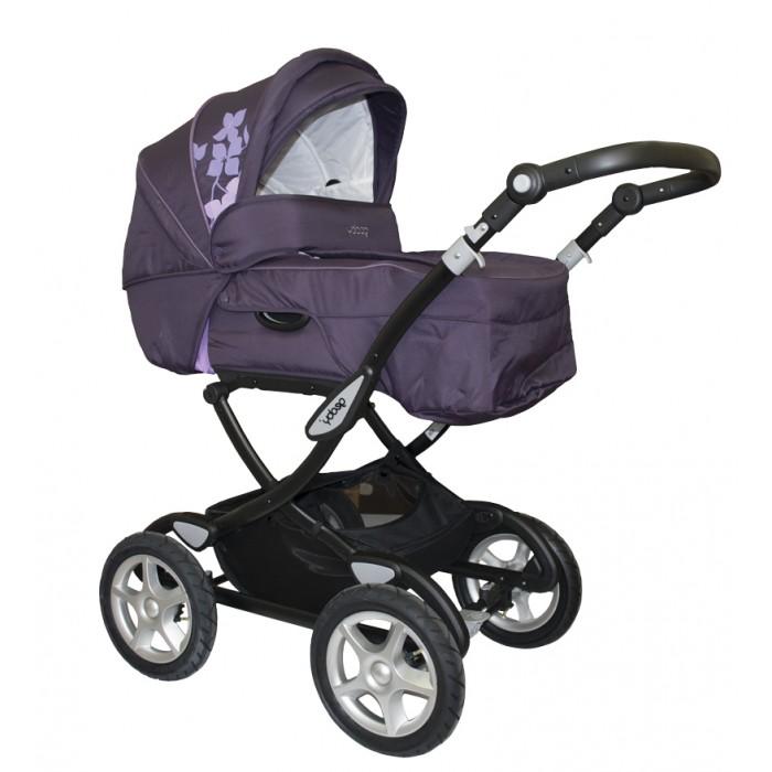 Детские коляски , Коляски-трансформеры Geoby C3018R арт: 142567 -  Коляски-трансформеры