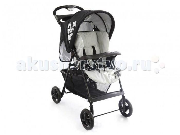 Детские коляски , Прогулочные коляски Geoby C539KR арт: 23359 -  Прогулочные коляски