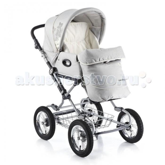 Детские коляски , Коляски-трансформеры Geoby C703H арт: 22981 -  Коляски-трансформеры