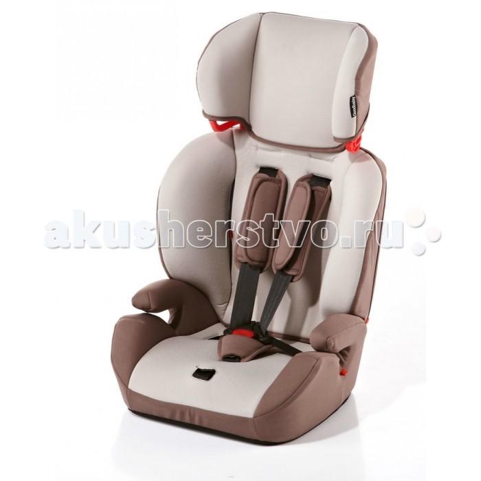 Автокресло Geoby CS906FCS906FДетское автокресло Geoby CS906F славится в мире своей безопасностью, качеством и удобством для малышей.   Особенности: удобная спинка, пятиточечная система ремней безопасности,  регулируемый по высоте подголовник и длине ремни безопасности, имеются подлокотники,   Без спинки- для детей от 15 до 36 кг,соответствует Евростандарту безопасности ЕСЕ R44/04<br>