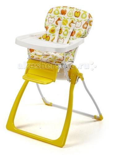 Детская мебель , Стульчики для кормления Geoby Y280 арт: 22995 -  Стульчики для кормления