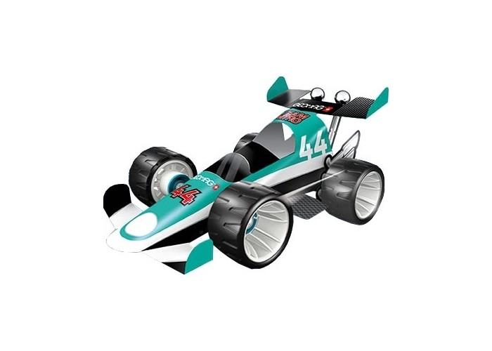 Конструкторы Geomag Конструктор магнитный Машина гоночная