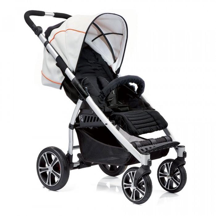 Купить Прогулочные коляски, Прогулочная коляска Gesslein S4 Air+