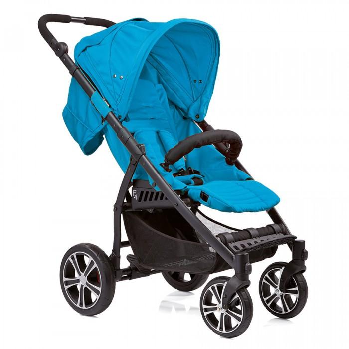 Прогулочные коляски Gesslein S4 Air+ сумки для мамы gesslein сумка 3