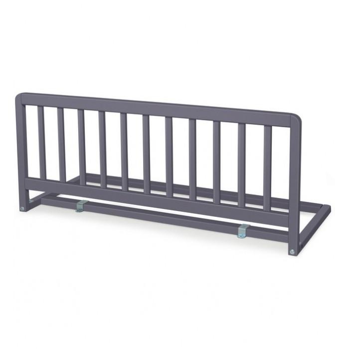 Барьеры и ворота Geuther Барьер для кровати 90х38 см барьеры и ворота lionelo барьер для кровати lo hanna