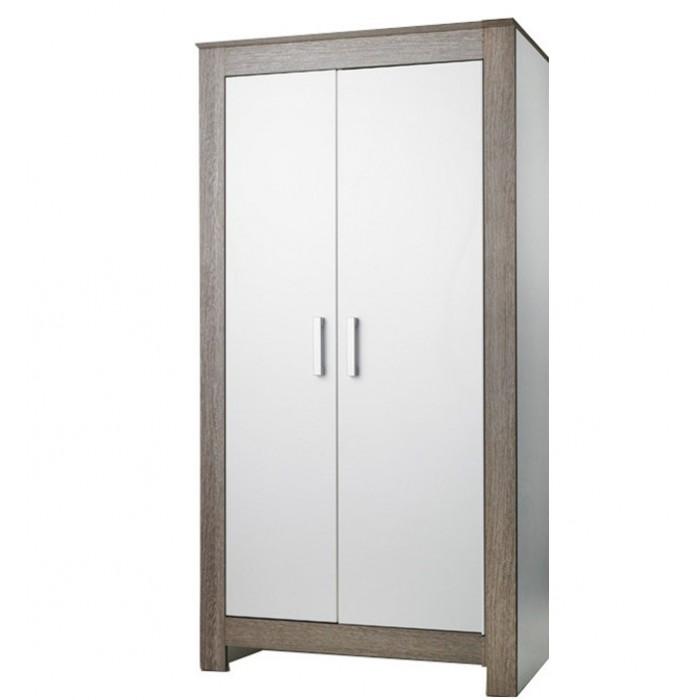 Шкафы Geuther Двухстворчатый Marlene, Шкафы - артикул:568496