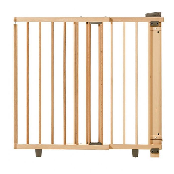 Купить Барьеры и ворота, Geuther Ворота безопасности дверные Plus 2734+