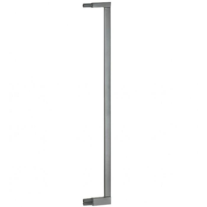 Geuther Дополнительная секция 8 см к воротам Easylock/Easylock Wood