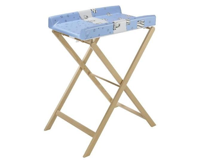 Детская мебель , Пеленальные столики Geuther Trixi арт: 32345 -  Пеленальные столики