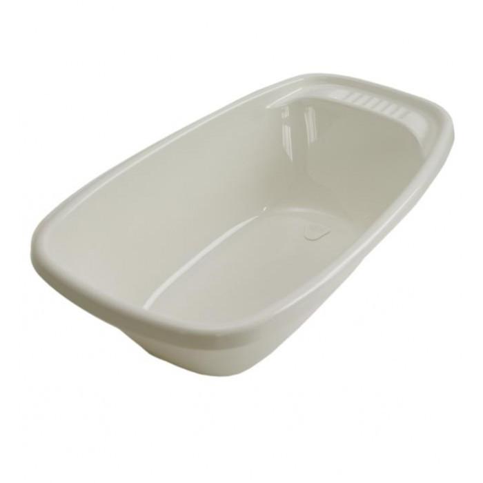 Купание малыша , Детские ванночки Geuther Детская ванна с крышкой стока арт: 47142 -  Детские ванночки