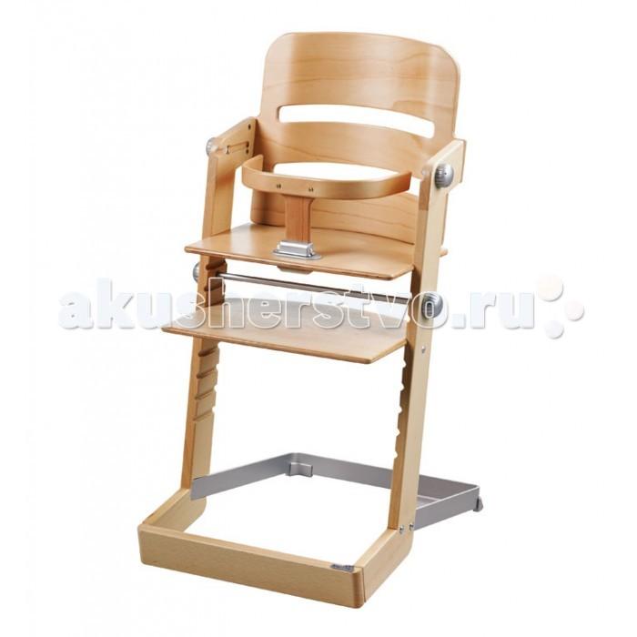 Стульчики для кормления Geuther Tamino столик geuther столик для стульчика geuther tamino натуральный