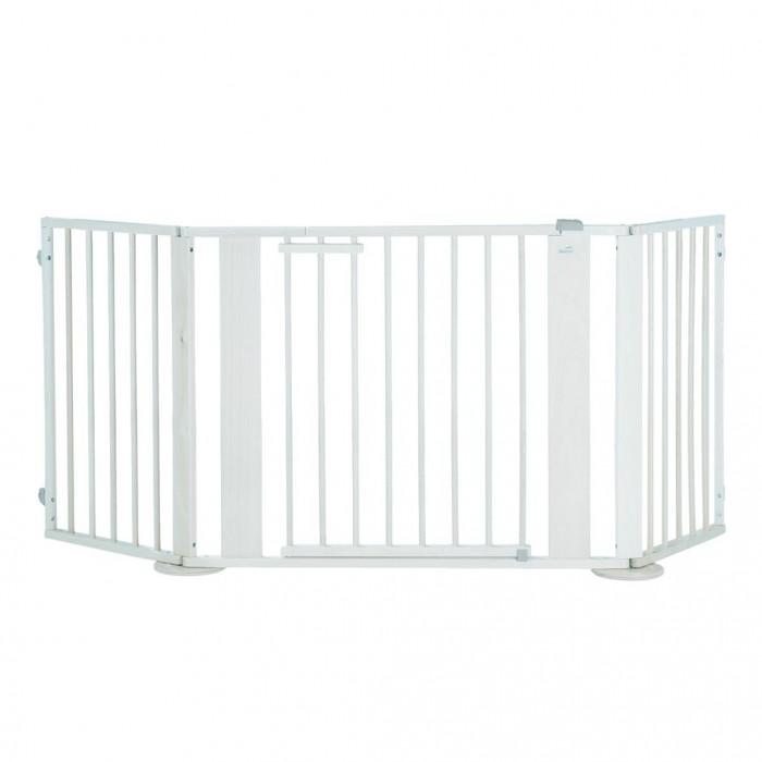 Geuther Ворота безопасности 100-180 см