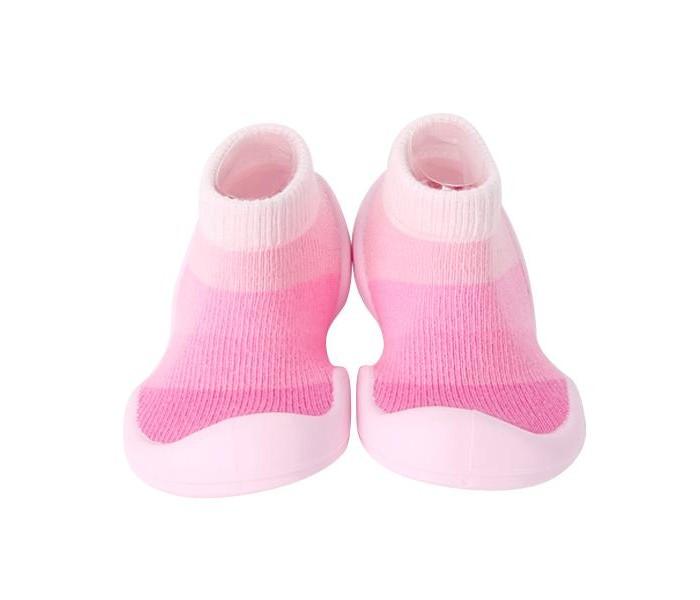 Ggomoosin Ботиночки-носочки Star Dust