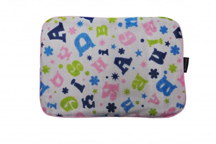 Наволочки GIO Pillow Чехол для подушки размер M fashion cartoon elephant pattern flax pillow case(without pillow inner)