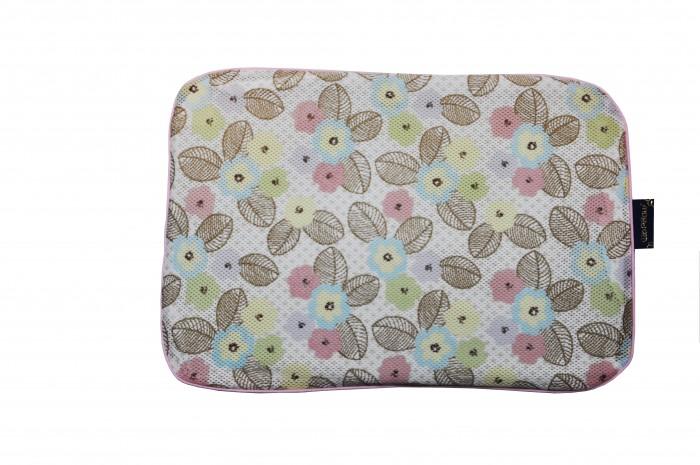Наволочки GIO Pillow Чехол для подушки размер S