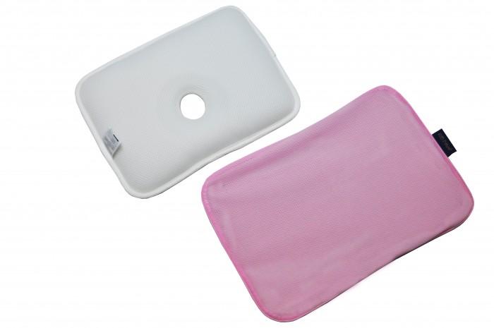 GIO Pillow Подушка размер S от GIO Pillow