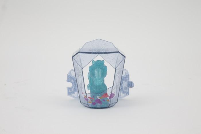 Купить Игровые фигурки, Giochi Preziosi Набор со светящейся фигуркой Холодное Сердце 2