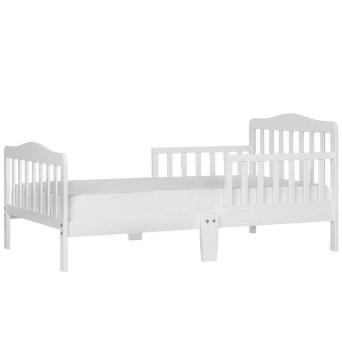 Кровати для подростков Giovanni Candy Plus 150х70 см
