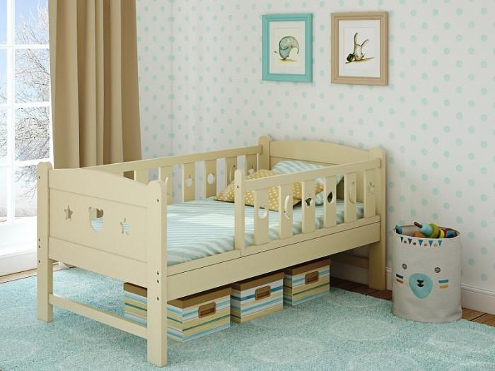 Купить Кровати для подростков, Подростковая кровать Giovanni Dream 160x80 см