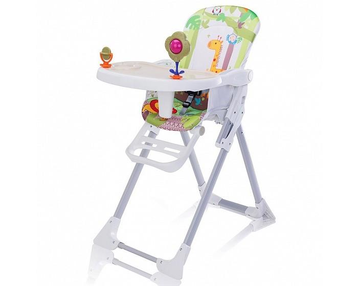 Детская мебель , Стульчики для кормления Giovanni Trendy арт: 489691 -  Стульчики для кормления