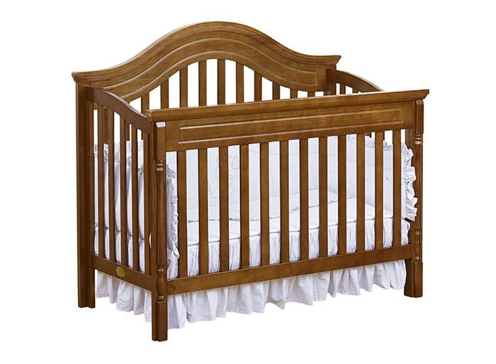 Детские кроватки Giovanni Aria детские кроватки kitelli kito orsetto качалка