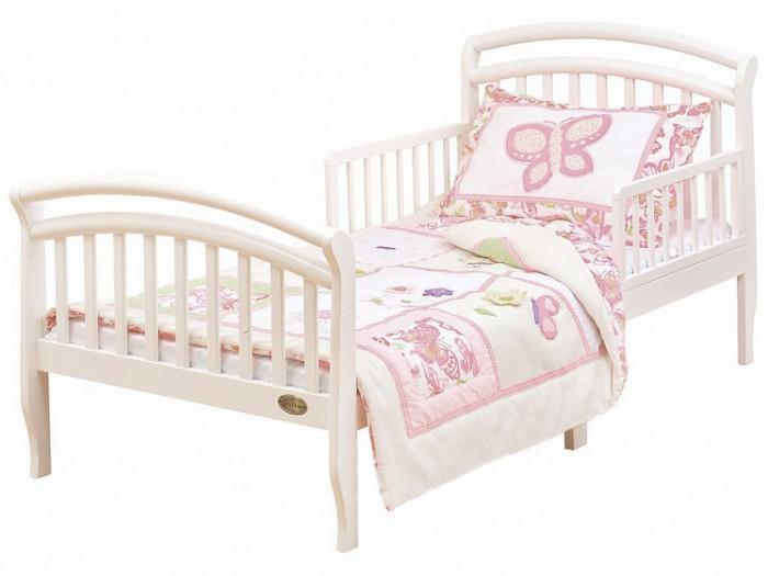 Кровати для подростков Giovanni Grande