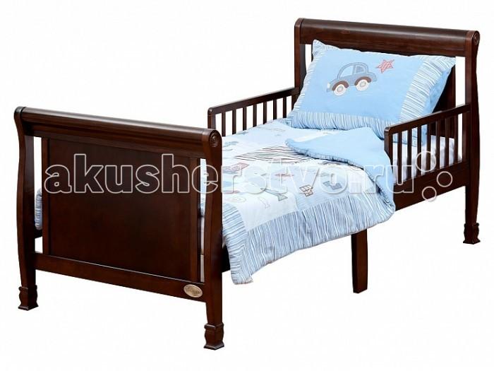 Детские кроватки Giovanni Prima