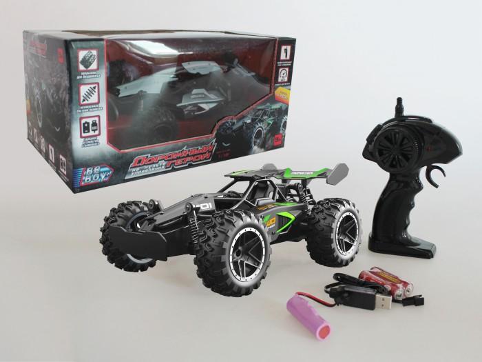 Фото - Радиоуправляемые игрушки BeBoy Радиоуправляемая машинка 32.5 см радиоуправляемые игрушки игротрейд машинка радиоуправляемая пожарная