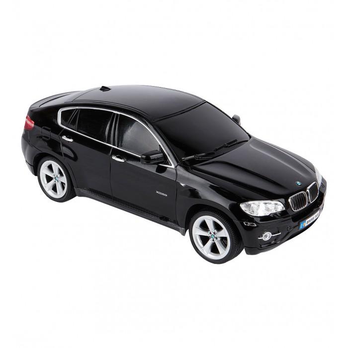 Машины GK Racer Series Машина р/у BMW X6 1:14 машины gk racer series машина р у bmw x6 со светом на батарейках
