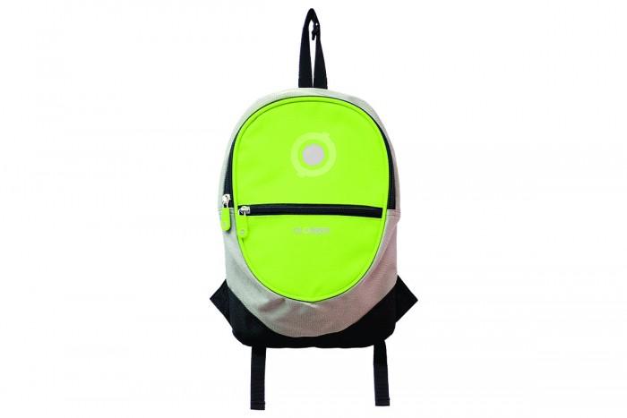 Купить Аксессуары для велосипедов и самокатов, Globber Рюкзак для самокатов