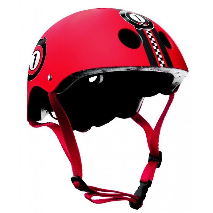 Globber Шлем Junior Printed