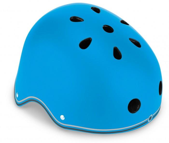 Globber Шлем Primo Lights