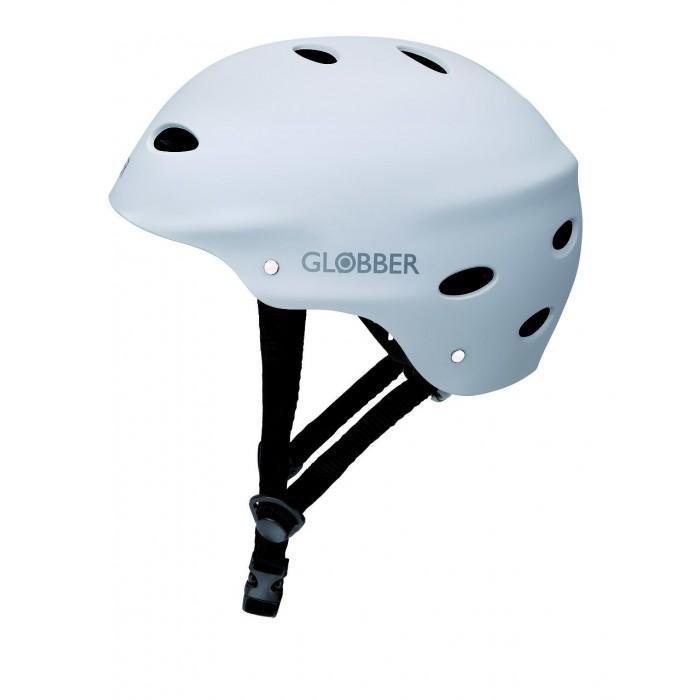 Шлемы и защита Globber Шлем Adult шлем хоккейный 4500