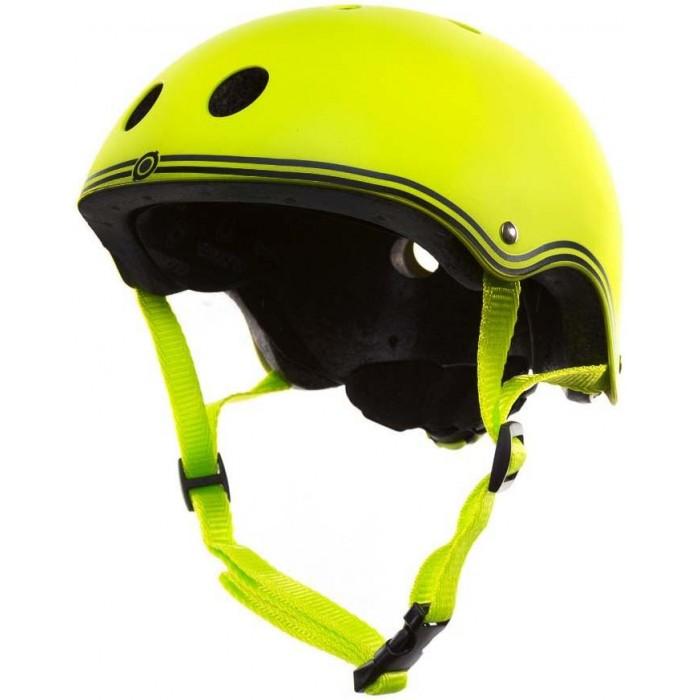 Globber Шлем Junior