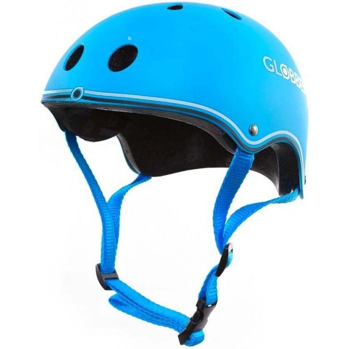 Шлемы и защита Globber Шлем Junior
