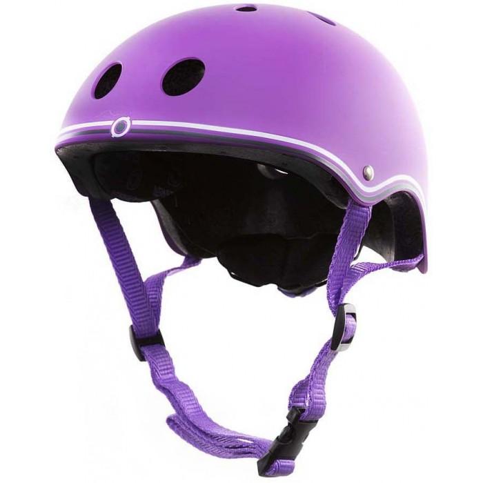 Шлемы и защита Globber Шлем Junior, Шлемы и защита - артикул:278665