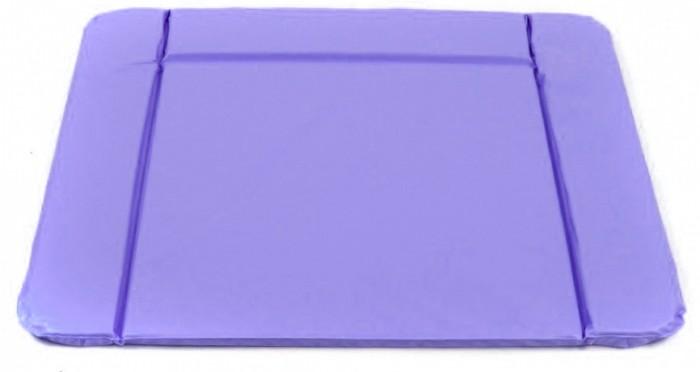 Накладки для пеленания Globex Накладка для пеленания на комод 95х75 манеж globex 1101 классик yellow