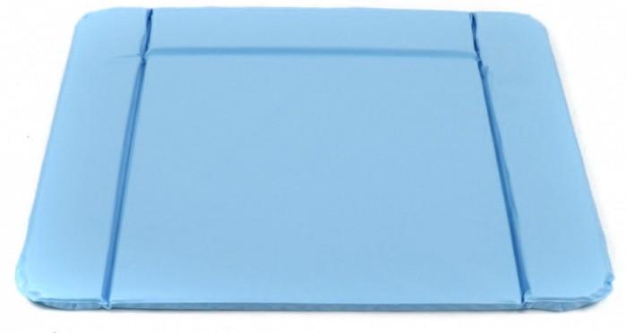 Накладки для пеленания Globex Накладка для пеленания на комод 95х75 накладки для пеленания candide накладка для пеленания comfort 70х50