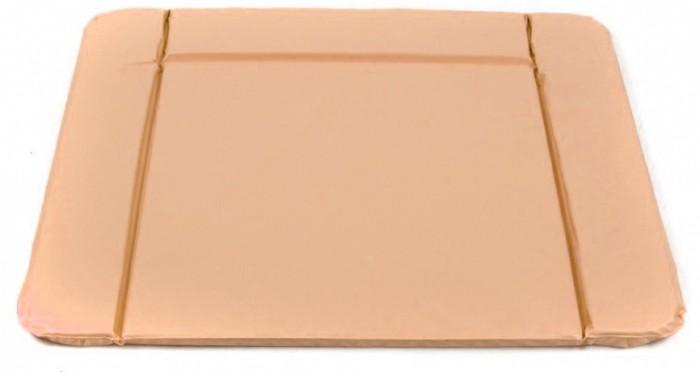 Накладки для пеленания Globex Накладка для пеленания на комод 95х75 globex smartbook отзывы