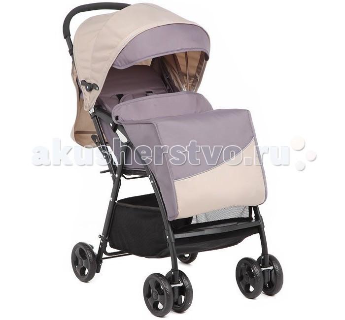 Детские коляски , Прогулочные коляски Glory 1009 арт: 348565 -  Прогулочные коляски