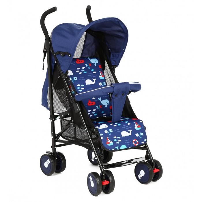 Детские коляски , Коляски-трости Glory Трость 1107 арт: 467406 -  Коляски-трости