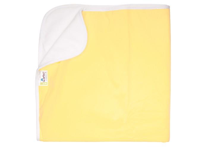 Наматрасники GlorYes Впитывающая пеленка 80х68 см, Наматрасники - артикул:591124